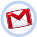 messaging_gmail